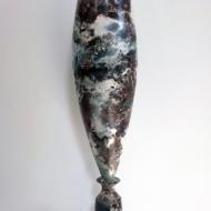 Vessel by Jon Crute