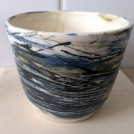 Pot, pottery classes and courses